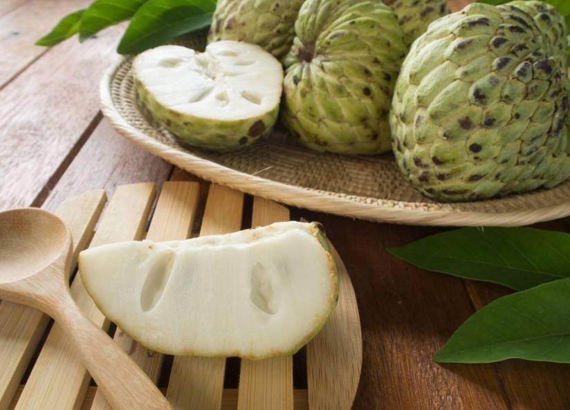 林檎--四川美食-名果-南澳岛潮汕的台州美食图片